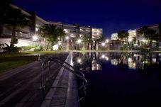 Apartamento en Salou - AQUARIA Complejo familiar cerca de Port Aventura