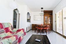 Salón Apartamento Cambrils - GOLFSJ 2
