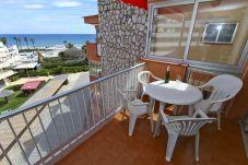 Apartamento vacacional en La Pineda para 6 personas - Balcón Mar DMS