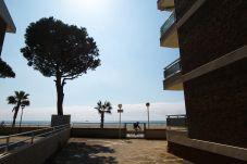 Apartamento en Cambrils - CAP D'OR Primera linea de playa Cambrils.