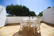 Apartamento en La Pineda - PUNTA PRIMA 2 con piscina comunitaria, playa a 100m