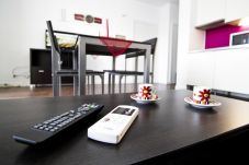 Apartamento en La Pineda - PUNTA PRIMA 2