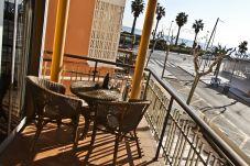 Apartamento en La Pineda - CRISTOBAL Apartamento en La Pineda, playa a 50m