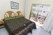 Casa adosada en Cambrils - MAGICA Adosado con piscina comunitaria. Playa a 100m