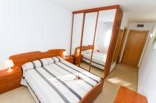 Apartamento en Cambrils - MAR CAMBRILS con piscina comunitaria, playa a 100m