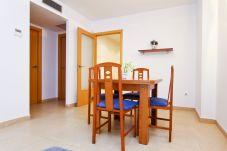 Apartamento en Cambrils - MAR CAMBRILS