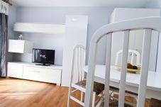 Apartamento en Cambrils - MEXICO Apartamento a 50m de la playa, ideal para parejas
