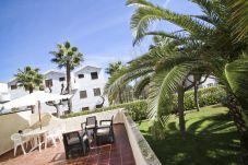 Vacaciones en La Costa Dorada, La Pineda (Tarragona). Vistas P.PRIMA4