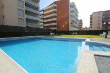 Apartamento en La Pineda - ROURA