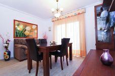 Apartamento en Cambrils - MANUELA apartamento Cambrils, playa a 200m