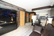 Apartamento en Salou - CODES Apartamento Salou. Piscina. A 5 minutos de Port Aventura