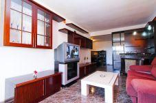 Apartamento en La Pineda - DELFINES 4 Apartamento Dúplex en La Pineda. Playa a 200m