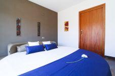 Casa en Salou - DREAM Adosado con piscina privada en Cap Salou