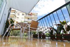 Apartamento en La Pineda - MARGARITA