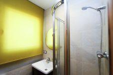 Villa en Tarragona - NOEL Villa con piscina privada solo para familias