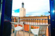 Apartamento en Cambrils - POSIT CAMBRILS 4 al lado del puerto de Cambrils