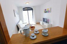 Apartamento en Cambrils - GALLAU 3-6