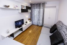 Estudio en Salou - DESIGN