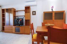 Apartamento en Cambrils - SILVIA