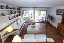 Casa en Vilafortuny - CLARIANA