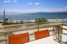 Apartamento en Salou - PLAYAMERO con vistas al mar, solo para familias