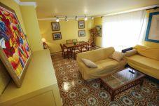 Casa en Salou - COCOCHA Villa con piscina privada