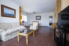 Apartamento en Cambrils - PLAYAZUL 4H Playa a 30m. Cambrils