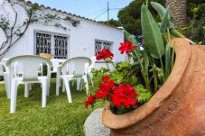 Villa in Cambrils - RIVERO VILLA