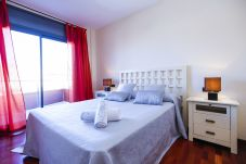 House in Cambrils - GALERA Townhouse seafront, Complex with SPA & Pools