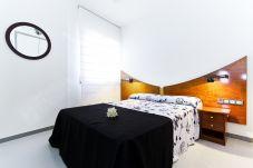 Habitación Apartamento Cambrils - GOLFSJ 2