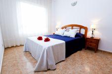 Appartement à La Pineda - JUNCOS 2  Complexe avec piscine. Plage a 200m