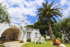 Villa à Cambrils - RIVERO VILLA