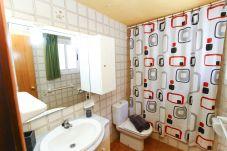 Baño - TUCAN