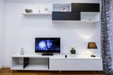 Квартира-студия на Салоу - DESIGN Studio на первой линии моря.