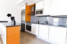 Apartamento en Cambrils - LLOSA